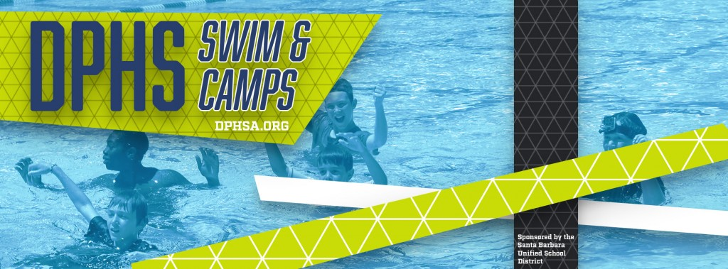 2016 DPHS Swim and Camps