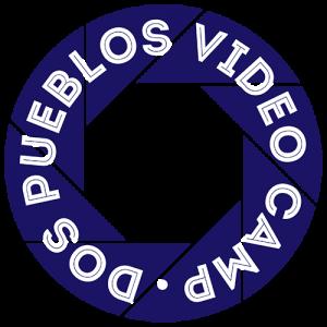 videocamp_nodate_500px